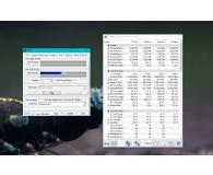 Intel Core i5-11500 - Jakub