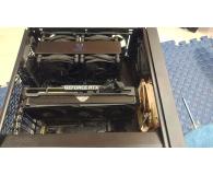 IceGiant ProSiphon Elite 4x120mm - Krzysztof