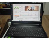 Gigabyte G5 KC i5-10500H/16GB/512 RTX3060P 240Hz - Tomasz