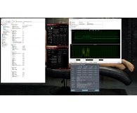 Recenzja Crucial 32GB (2x16GB) 3600MHz CL16 Ballistix Black