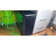 x-kom G4M3R 500 i5-10400F/16GB/960/W10X/RTX3060 - Piotr