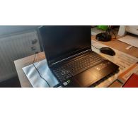 Test Acer Nitro 5 i5-10300H/16GB/512/W10 GTX1660Ti 144Hz