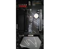 Samsung 1TB M.2 PCIe NVMe 980 - Szymon
