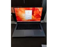 Huawei MateBook D 16 R5-4600H/16GB/512/Win10 - Ziemowit