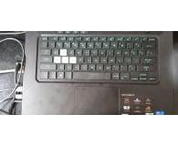 ASUS TUF Dash F15 i7-11370H/24GB/960/W10 RTX3060 144Hz - Filip
