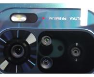 Xiaomi Redmi Note 10 4/64GB  Onyx Gray  - Jarosław