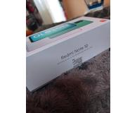 Test Xiaomi Redmi Note 10 4/64GB  Onyx Gray