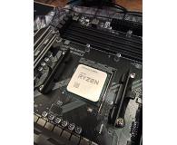 AMD Ryzen 5 5600X OEM + chłodzenie - Marcin