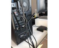 TP-Link Archer TX50E (3000Mb/s a/b/g/n/ac/ax) BT 5.0 - Marek
