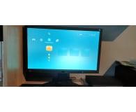 Gembird Kabel HDMI - DVI-D 1,8m - Paweł