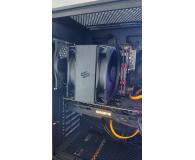 SilentiumPC Fera 5 Dual Fan 2x120mm - Jędrzej