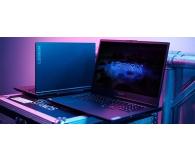 Lenovo Legion 5-15 Ryzen 7/16GB/512/Win10 GTX1660Ti 120Hz - Jacek Gacek
