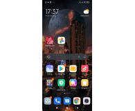 Xiaomi Mi 11i 5G 8/256GB Celestial Silver - Aleksandra