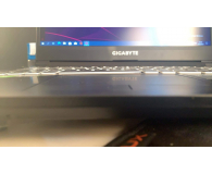 Gigabyte  G5 i5-10500H/16GB/512 RTX3060P 144Hz - Tymoteusz
