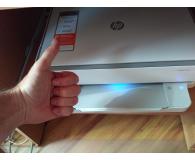 HP Envy 6020e  - Heniek131
