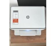 HP Envy 6020e  - gajdulka