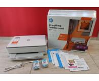 HP Envy 6020e  - slawoszm