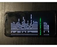 ASUS ZenFone 8 16/256GB Black - Jacek