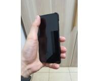 Test ASUS ZenFone 8 8/128GB Black