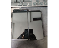 Opinia o ASUS ZenFone 8 8/128GB Black