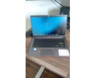 ASUS VivoBook S14 S433EA  i5-1135G7/16GB/512 - Piotr