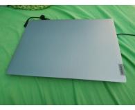 Lenovo IdeaPad 3-14 i3-1005G1/20GB/256/Win10 MX330  - Rafal