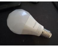 Nanoleaf Essentials Smart Bulbs - żarówka A19-A60-E27 - Piotr W