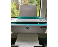 HP DeskJet Ink Advantage 3762  - robert296