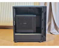 Zotac ZBOX MAGNUS ONE i5-10400/16GB/480 RTX3060 - Marcin