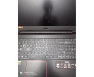 Test Acer Nitro 5 i5-10300H/32GB/512+1TB/W10 RTX2060 120Hz