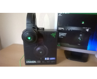Test  Razer Kraken USB - skeleton_22