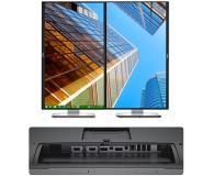 Test  Dell U2715H - Kruc45