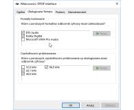 Test  Audiotrak Prodigy Cube Black Edition USB - Ganseki