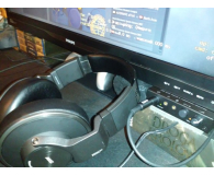 Opinia o  Audiotrak Prodigy Cube Black Edition USB - Sferowca