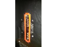 Test  SilentiumPC Fera 3 HE1224 v2 - Dariusz