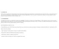 Opinia o  Meizu M3 Note 16GB Dual SIM LTE szary - 123