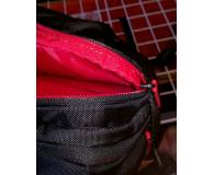 Test  HP Omen Gaming Backpack - marek