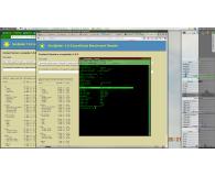 Test  AMD Ryzen 5 1500X 3.5GHz - Miesiu