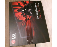 Opinia o  LG 24GM79G czarny - look.sta