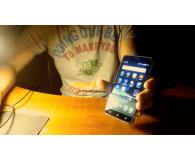 Test  ASUS Zenfone Zoom S ZE553KL 4/64GB Dual SIM czarny - Drzonny