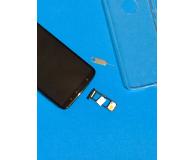 Opinia o  Motorola Moto G6 Plus 4/64GB Dual SIM czarny + etui - Adam