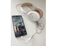 Test  Huawei P20 Dual SIM 128GB Czarny - Artur
