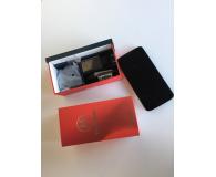 Test  Motorola Moto Z3 Play 4/64GB Dual SIM czarny + power pack - Shadow
