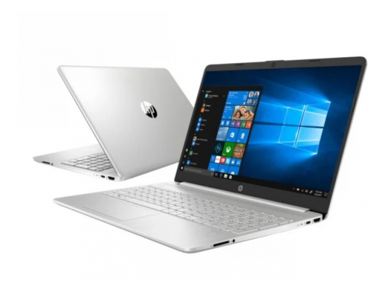 kup laptop HP Ryzen 15s 20% taniej