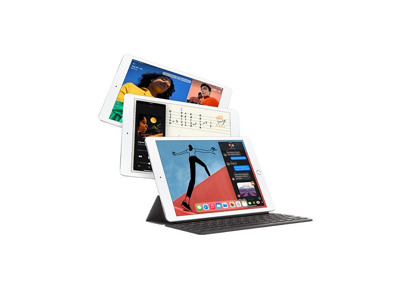 już wkrótce premiera nowych iPadów, zamów w przedsprzedaży