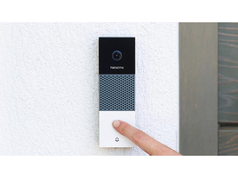 kup inteligentny wideodomofon w przedsprzedaży i otwieraj drzwi bez obaw