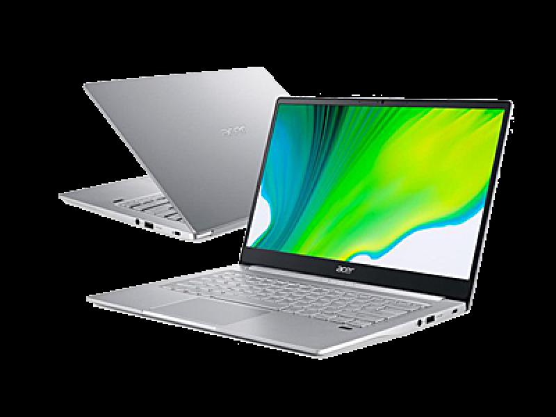 Promocje Acer