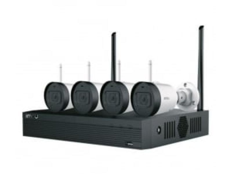 CCTV taniej dla firm