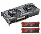RAM z GPU w niższej cenie