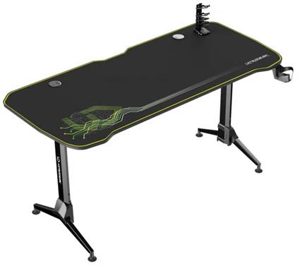 Biurko gamingowe Ultradesk GRAND